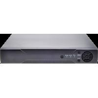 MC-6504 2MP H.265+ 4 Kanal Kayıt Cihazı