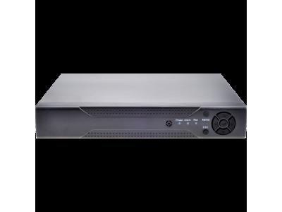 MC-6508  2MP H.265+ 8 Kanal Kayıt Cihazı