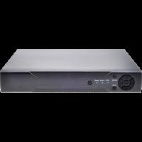 MC-6516 2MP H.265+ 16 Kanal Kayıt Cihazı