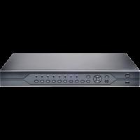 MC-9332 2MP H.265+ 32 Kanal Kayıt Cihazı