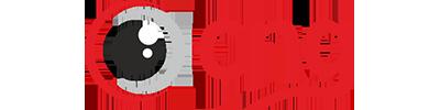 CNG Elektronik Güvenlik Teknolojileri San. ve Tic. LTD. ŞTİ.